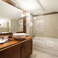 Ottoman Hotel Imperial - Special Class ванная фото 2