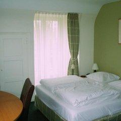 Отель Malcot Бельгия, Мехелен - отзывы, цены и фото номеров - забронировать отель Malcot онлайн комната для гостей фото 3