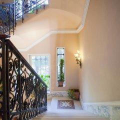 Отель Aldrovandi Residence City Suites Италия, Рим - отзывы, цены и фото номеров - забронировать отель Aldrovandi Residence City Suites онлайн развлечения