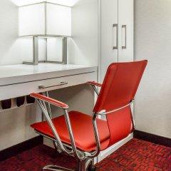 Отель The GEM Hotel - Chelsea США, Нью-Йорк - отзывы, цены и фото номеров - забронировать отель The GEM Hotel - Chelsea онлайн удобства в номере фото 2