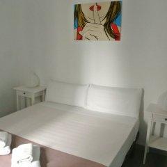 Отель Aiguaneu La Sardana Испания, Бланес - отзывы, цены и фото номеров - забронировать отель Aiguaneu La Sardana онлайн удобства в номере