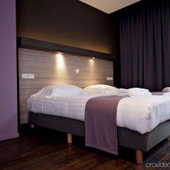 Отель City Hotel Amsterdam Нидерланды, Амстердам - отзывы, цены и фото номеров - забронировать отель City Hotel Amsterdam онлайн комната для гостей