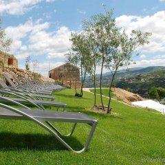 Douro Palace Hotel Resort and Spa фото 14