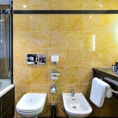 Отель Ambiance Rivoli Германия, Мюнхен - 4 отзыва об отеле, цены и фото номеров - забронировать отель Ambiance Rivoli онлайн питание фото 2