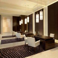 Отель The St. Regis Bangkok спа фото 2