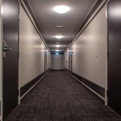 Отель City Living Sentrum Hotell Норвегия, Тронхейм - отзывы, цены и фото номеров - забронировать отель City Living Sentrum Hotell онлайн интерьер отеля
