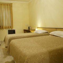 Отель Antico Plaza Hotel Бразилия, Таубате - отзывы, цены и фото номеров - забронировать отель Antico Plaza Hotel онлайн комната для гостей фото 2