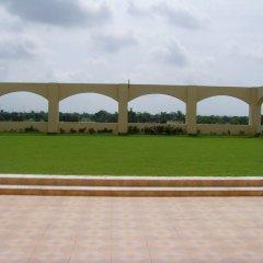 Hotel Jaipur Greens фото 16