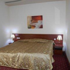 Отель Armenian Royal Palace Армения, Ереван - отзывы, цены и фото номеров - забронировать отель Armenian Royal Palace онлайн комната для гостей фото 8
