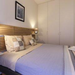 Отель Estrela Terrace by Homing комната для гостей фото 3