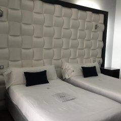 Отель Amra Barcelona Gran Via комната для гостей фото 4