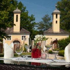 Отель ARCOTEL Castellani Salzburg Австрия, Зальцбург - 3 отзыва об отеле, цены и фото номеров - забронировать отель ARCOTEL Castellani Salzburg онлайн фото 5