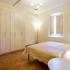 Отель House Zamboni 12 Италия, Болонья - отзывы, цены и фото номеров - забронировать отель House Zamboni 12 онлайн комната для гостей