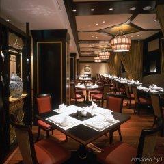 Отель Okura Tokyo Япония, Токио - отзывы, цены и фото номеров - забронировать отель Okura Tokyo онлайн питание