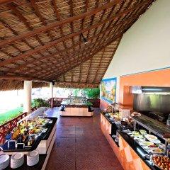 Отель Grand Bahia Principe Turquesa - All Inclusive Доминикана, Пунта Кана - 1 отзыв об отеле, цены и фото номеров - забронировать отель Grand Bahia Principe Turquesa - All Inclusive онлайн детские мероприятия
