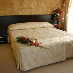 Отель Rusalka Болгария, Пловдив - отзывы, цены и фото номеров - забронировать отель Rusalka онлайн комната для гостей фото 2