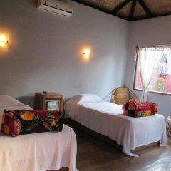 Отель Pyi1 Guest House Мьянма, Хехо - отзывы, цены и фото номеров - забронировать отель Pyi1 Guest House онлайн фото 12