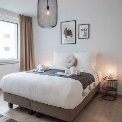 Апартаменты Sweet Inn Apartments - Grand Place II Брюссель фото 20