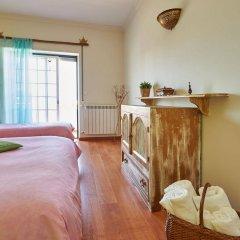 Отель Ericeira Sun Surf комната для гостей фото 5