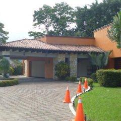 Отель Comfort Inn Palenque Maya Tucán фото 5