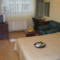 Hotel Zenith София комната для гостей фото 2