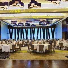 Отель DoubleTree by Hilton Montreal Канада, Монреаль - отзывы, цены и фото номеров - забронировать отель DoubleTree by Hilton Montreal онлайн фото 7