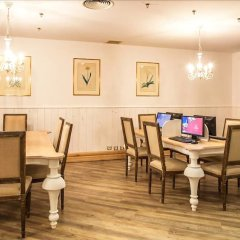 Astera Hotel & Spa - All Inclusive развлечения