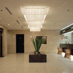 Отель Toyama Daiichi Hotel Япония, Тояма - отзывы, цены и фото номеров - забронировать отель Toyama Daiichi Hotel онлайн спа