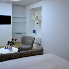 Отель Euphoriad Марокко, Рабат - отзывы, цены и фото номеров - забронировать отель Euphoriad онлайн детские мероприятия