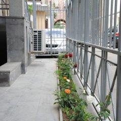 Отель Villa 29 Ереван фото 3