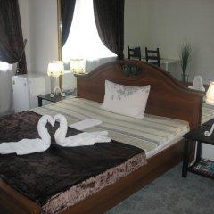 Гостиница Пять Комнат в Уфе отзывы, цены и фото номеров - забронировать гостиницу Пять Комнат онлайн Уфа комната для гостей фото 3