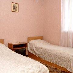 Гостиница Galian Hotel Украина, Одесса - 7 отзывов об отеле, цены и фото номеров - забронировать гостиницу Galian Hotel онлайн детские мероприятия фото 2