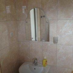 Гостиница Marta ванная