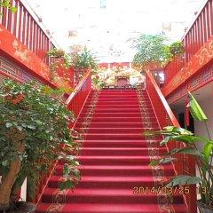 Отель N.E. Hotel Китай, Пекин - 1 отзыв об отеле, цены и фото номеров - забронировать отель N.E. Hotel онлайн фото 7
