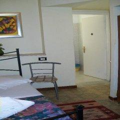 Hotel Alexis удобства в номере фото 2