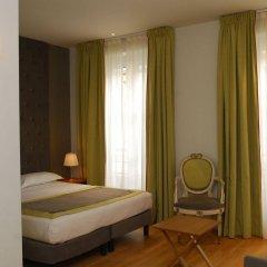 Hotel Windsor Opera комната для гостей фото 5