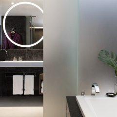 Hotel ICON ванная