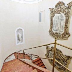 Отель Palazzo Mazzarino - My Extra Home Италия, Палермо - отзывы, цены и фото номеров - забронировать отель Palazzo Mazzarino - My Extra Home онлайн интерьер отеля