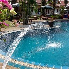 Отель The Pe La Resort Камала Бич фото 13