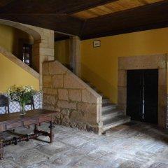 Отель Solar dos Correia Alves фото 12