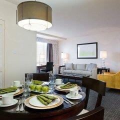 Отель State Plaza Hotel США, Вашингтон - 1 отзыв об отеле, цены и фото номеров - забронировать отель State Plaza Hotel онлайн в номере фото 2