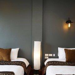 Отель Raya Boutique Hotel Таиланд, Самуи - отзывы, цены и фото номеров - забронировать отель Raya Boutique Hotel онлайн комната для гостей фото 3