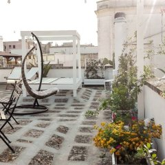 Отель B&B Il Borgo Италия, Поджардо - отзывы, цены и фото номеров - забронировать отель B&B Il Borgo онлайн фото 3