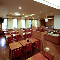Hotel Route Inn Tsuruoka Inter Цуруока с домашними животными