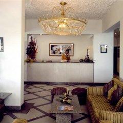 Отель The New California Hotel - Adults Only Португалия, Албуфейра - отзывы, цены и фото номеров - забронировать отель The New California Hotel - Adults Only онлайн интерьер отеля фото 3