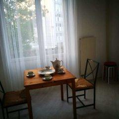 Отель Miroir27 Бельгия, Брюссель - отзывы, цены и фото номеров - забронировать отель Miroir27 онлайн удобства в номере фото 2