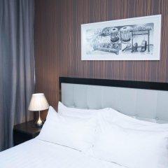 Отель ZEN Rooms Near SOGO Малайзия, Куала-Лумпур - отзывы, цены и фото номеров - забронировать отель ZEN Rooms Near SOGO онлайн комната для гостей фото 4