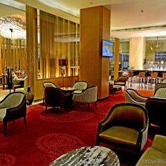 Отель Radisson Blu Jaipur интерьер отеля