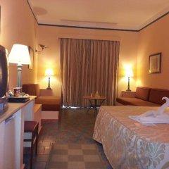Отель Solymar Makadi Sun удобства в номере фото 2