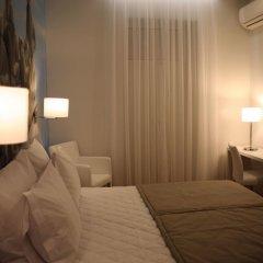 Отель Lisbon Style Guesthouse комната для гостей фото 4